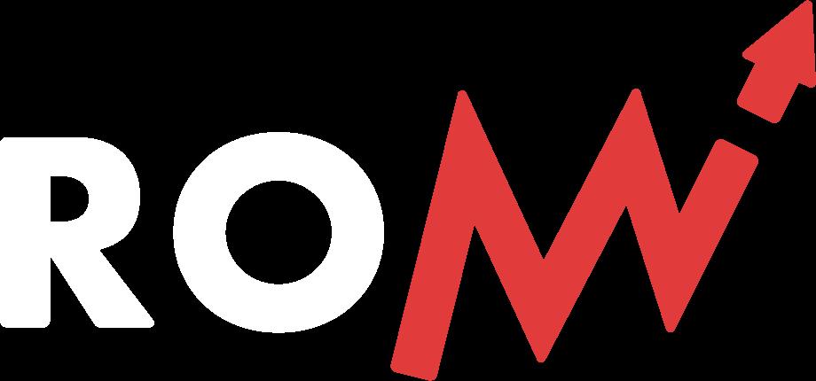Romi Agency