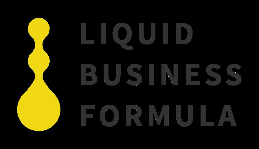Liquid Business Formula