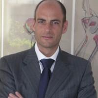 Andrea Aguiari