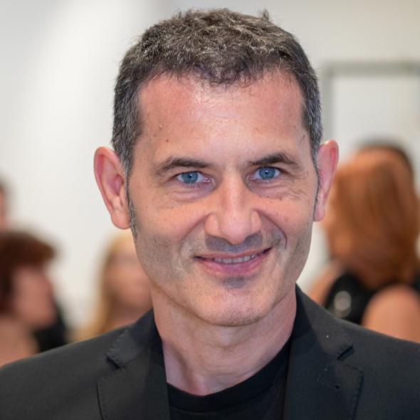 Pietro Paolo Pietrogrande